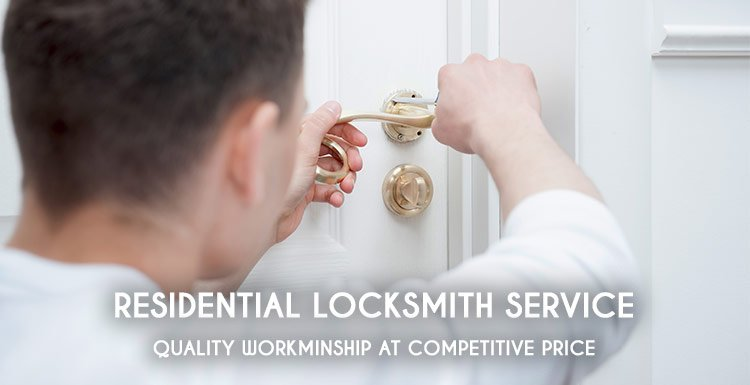 Bedford Locksmith Store Bedford, TX 817-357-4037